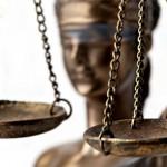 нострификация юридического диплома в чехии