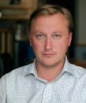 Aleksandr1