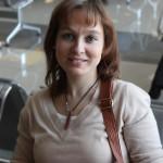 AnnaPatrakova
