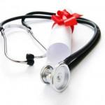 нострификация медицинского диплома в чехии