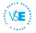 Курсы чешского языка при Высшей школе экономики в Праге Vysoká škola ekonomická v Praze