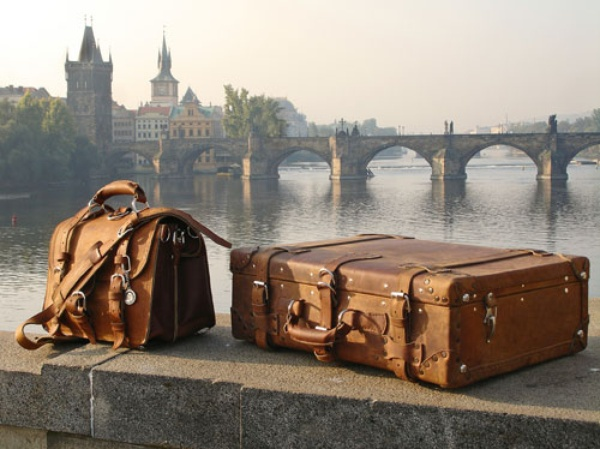 иммиграция врача в чехию