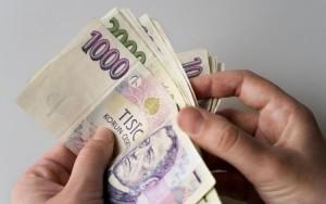 сколько стоит жить студенту в чехии